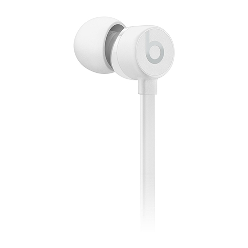 Наушники Beats BeatsX Wireless White