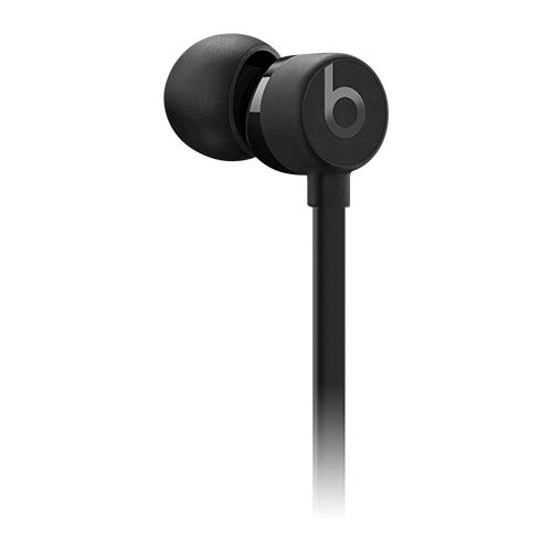 Наушники Beats BeatsX Wireless Black
