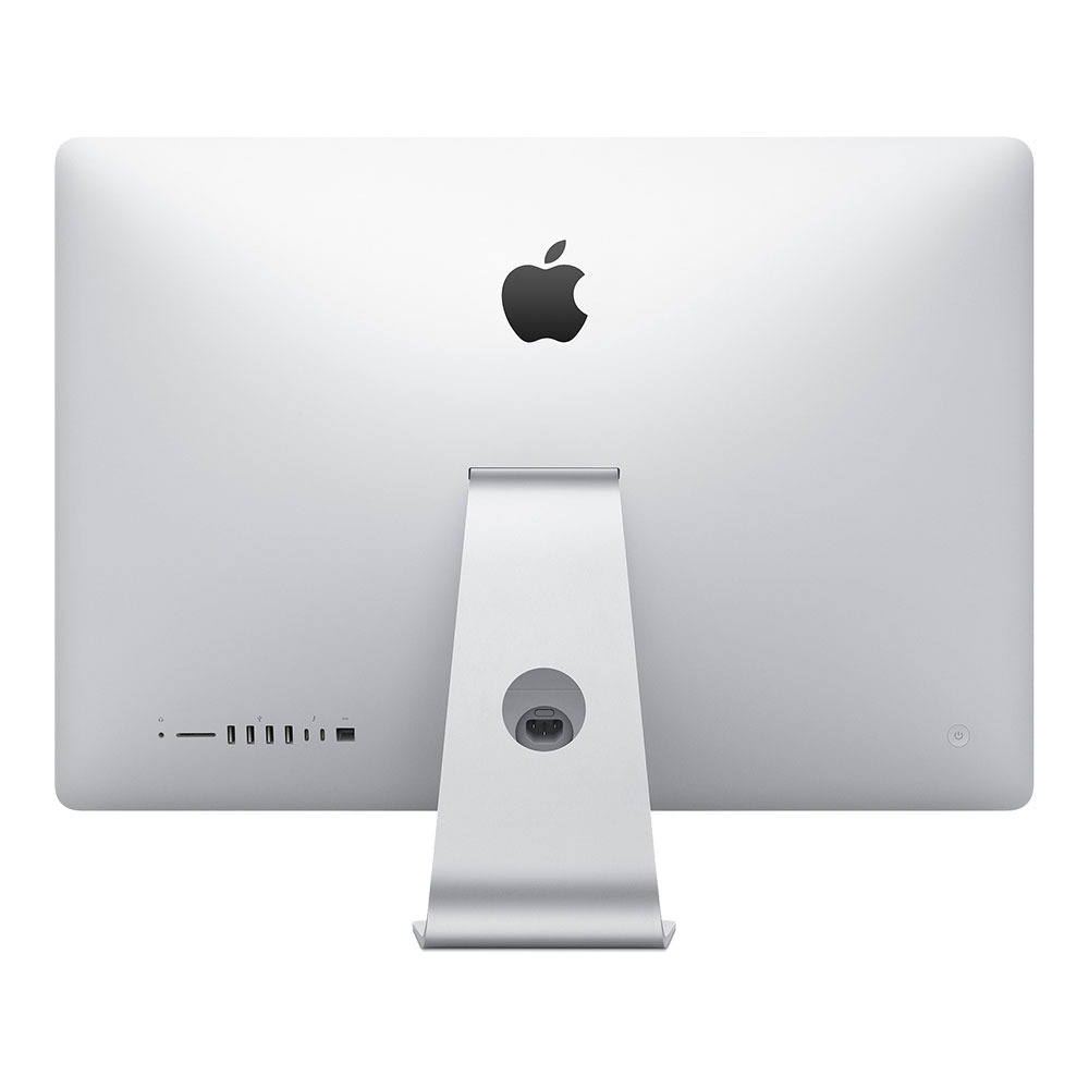 "Apple iMac 27"" (2019) 6 Core i5 3,1 ГГц, 8 ГБ, 1 Тб FD, RPro 575X MRR02"