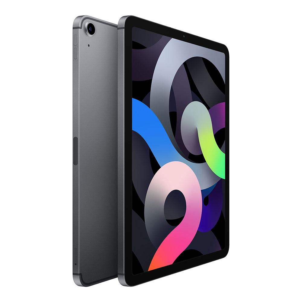 Apple iPad Air (2020) Wi-Fi + Cellular 256Gb Space Gray