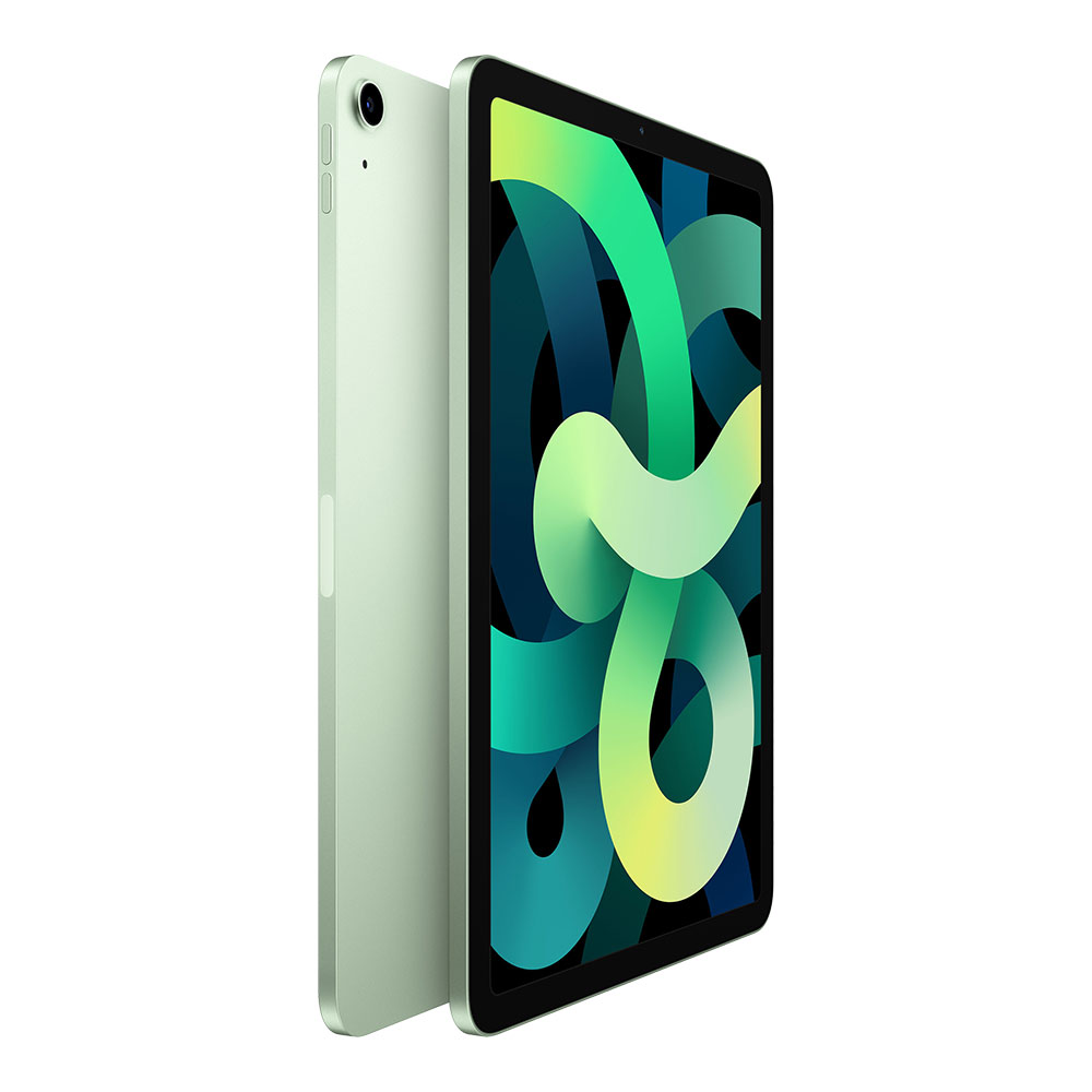 Apple iPad Air (2020) Wi-Fi 256Gb Green