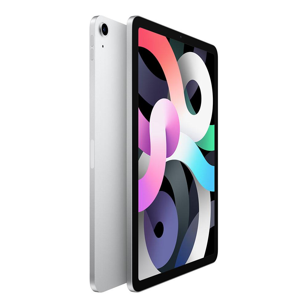 Apple iPad Air (2020) Wi-Fi 64Gb Silver