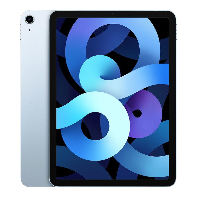 Apple iPad Air (2020) Wi-Fi 256Gb Sky Blue