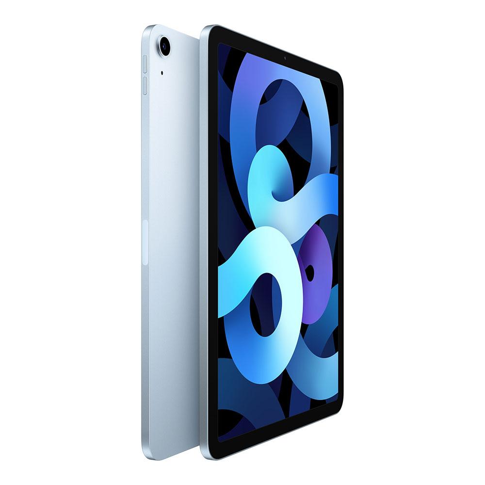 Apple iPad Air (2020) Wi-Fi 64Gb Sky Blue