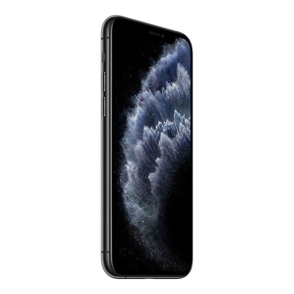 Apple iPhone 11 Pro 64Gb Space Gray A2215 (РСТ)