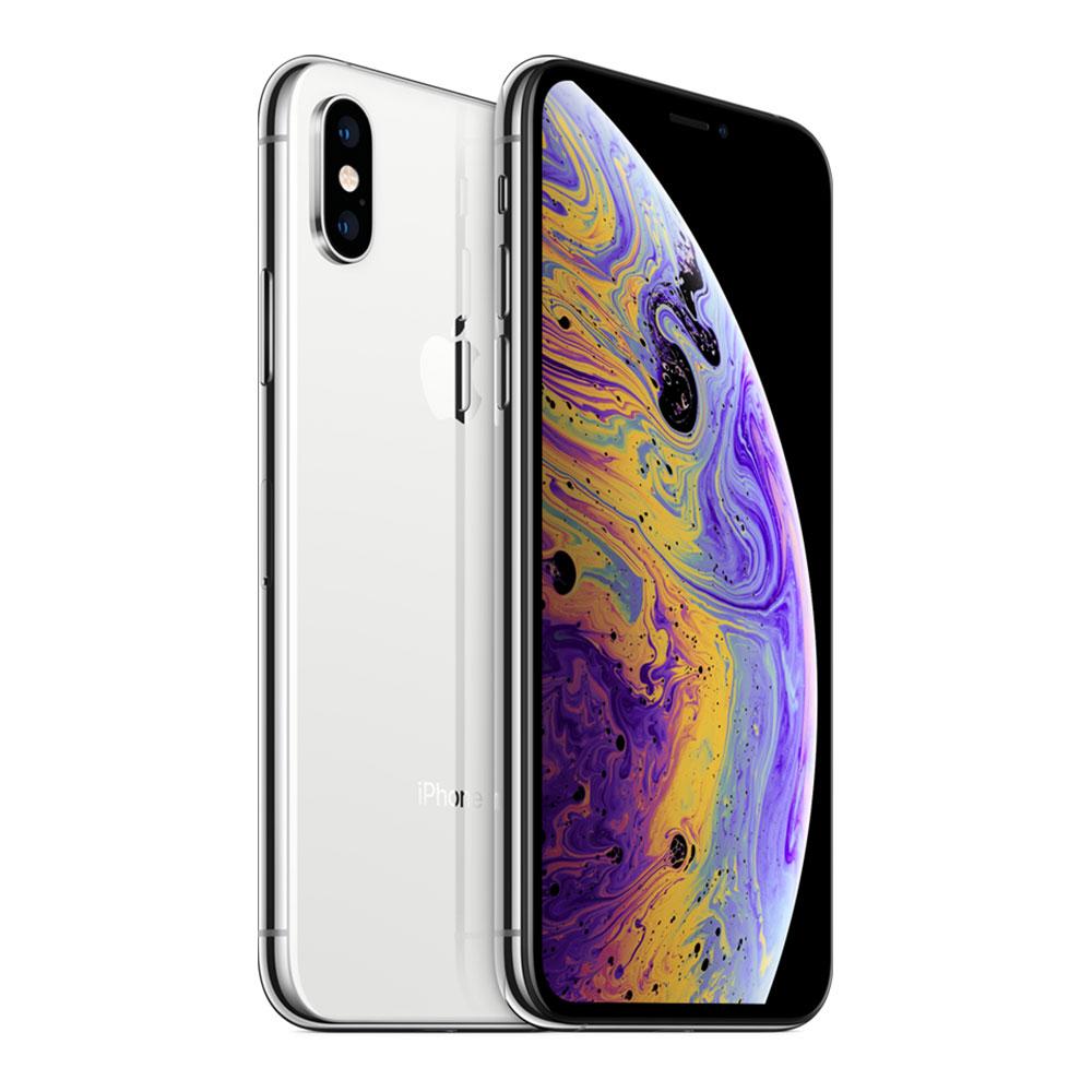 Apple iPhone Xs 512Gb Silver