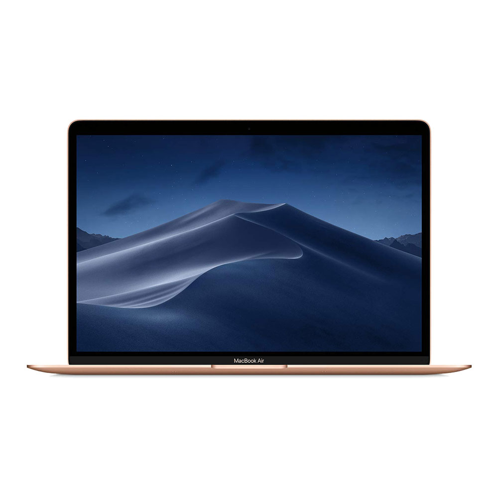 "Apple MacBook 12"" (2017) Core m3 1,2 ГГц, 8 Гб, 256 Гб SSD, Intel HD 615 Gold MRQN2"