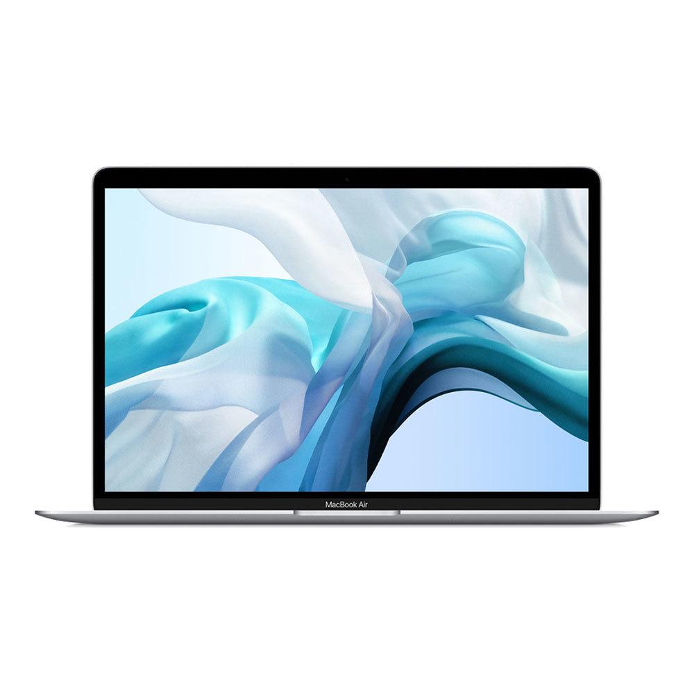 """Apple MacBook Air 13"""" (2018) Dual-Core i5 1,6 ГГц, 8 Гб, 256 Гб SSD Silver MREC2"""