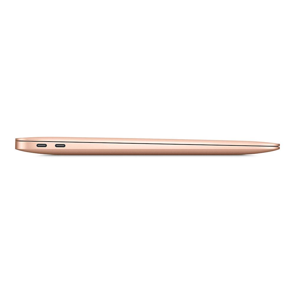 """Ноутбук Apple MacBook Air 13"""" (2020) M1, 16 Гб, 1 Тб Gold Z12B00049RU/A"""