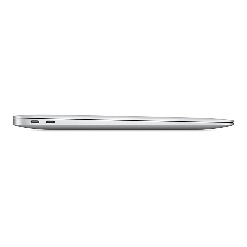 "Ноутбук Apple MacBook Air 13"" (2020) M1, 16 Гб, 1 Тб Silver Z12800044RU/A"