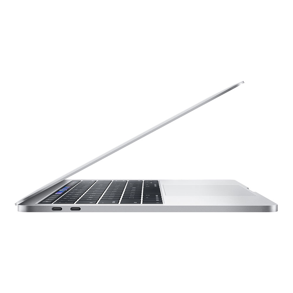 "Apple MacBook Pro 13"" (2019) Core i5 2,4 ГГц, 8 Гб, 256 Гб SSD, Iris Plus 655, Touch Bar Silver MV992"
