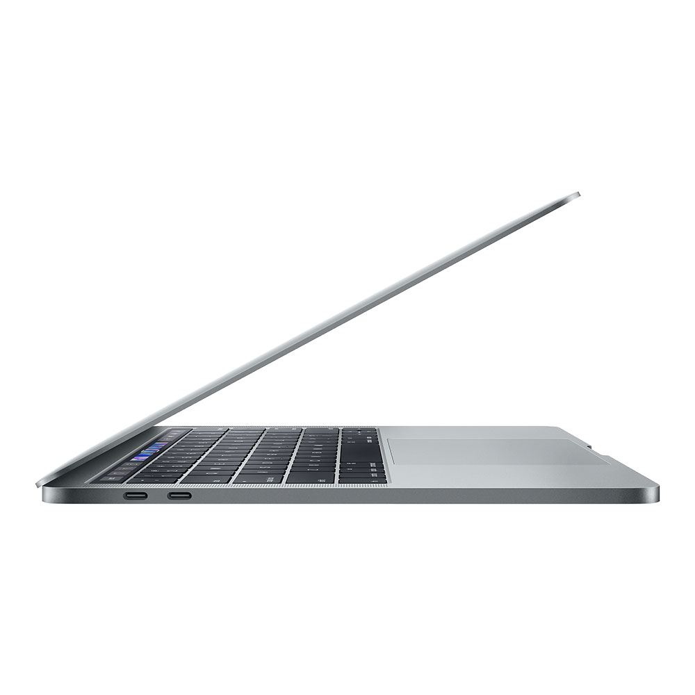 "Apple MacBook Pro 13"" (2019) Quad-Core i5 1,4 ГГц, 8 ГБ, 256 ГБ SSD, Iris 645, Touch Bar Space Gray MUHP2"