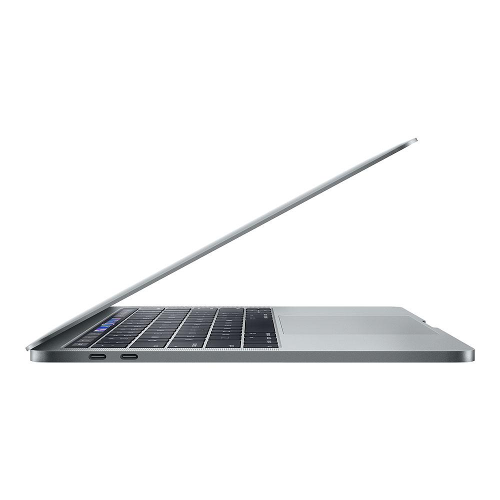 "Apple MacBook Pro 13"" (2018) Core i5 2,3 ГГц, 8 Гб, 256 Гб SSD, Iris Plus 655, Touch Bar Space Gray MR9Q2"
