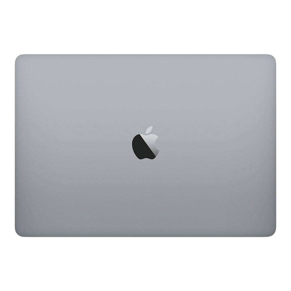 "Apple MacBook Pro 13"" (2018) Core i5 2,3 ГГц, 8 Гб, 512 Гб SSD, Iris Plus 655, Touch Bar Space Gray MR9R2"