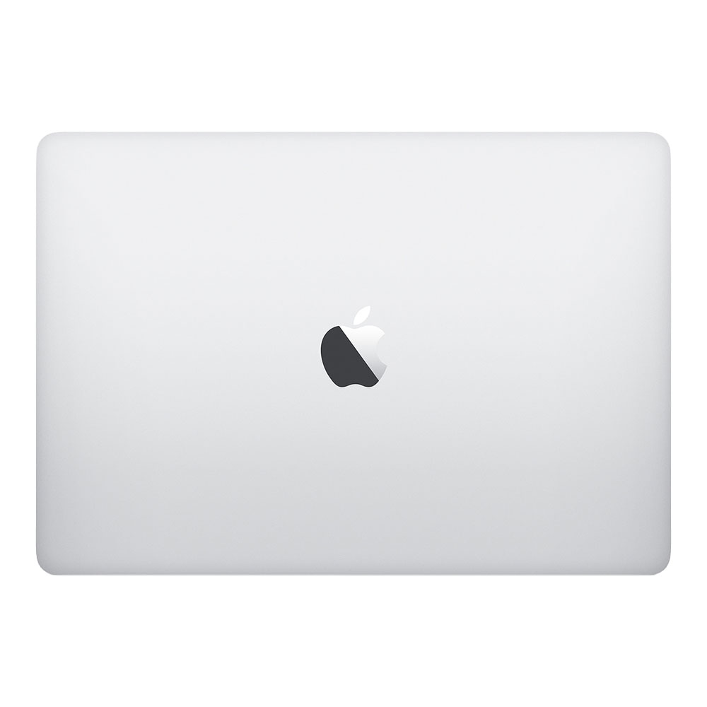 "Apple MacBook Pro 13"" (2018) Core i5 2,3 ГГц, 8 Гб, 256 Гб SSD, Iris Plus 655, Touch Bar Silver MR9U2"