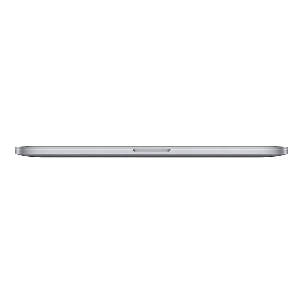 "Apple MacBook Pro 16"" (2019) 8 Core i9 2,4 ГГц, 32 ГБ, 2 ТБ SSD, AMD RPro 5500M, Touch Bar Space Gray MVVN2"