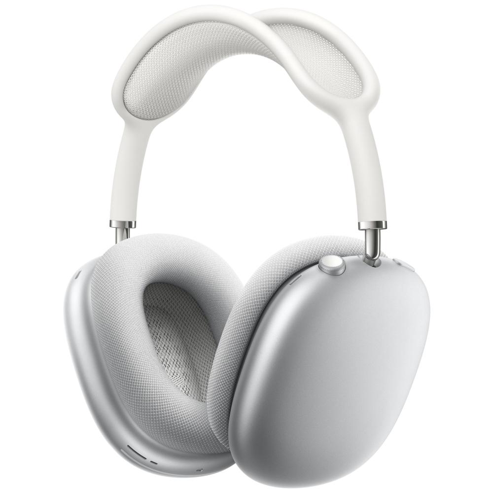 Беспроводные наушники Apple AirPods Max, Silver