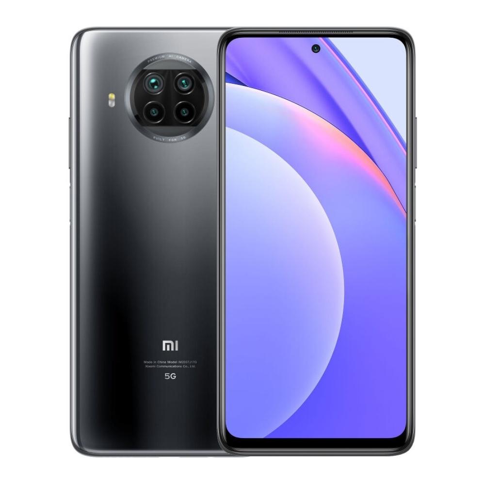 Xiaomi Mi 10T Lite 6/128GB Pearl Gray