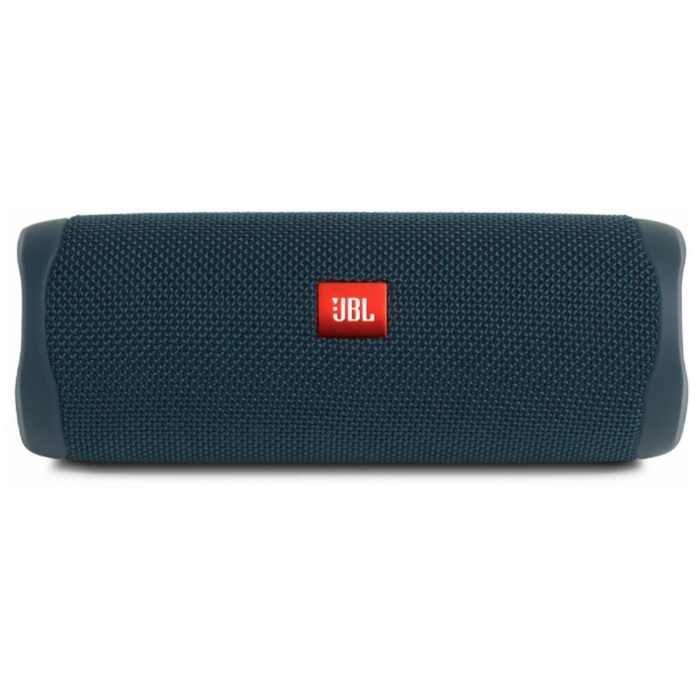 Портативная акустика JBL Flip 5, Blue