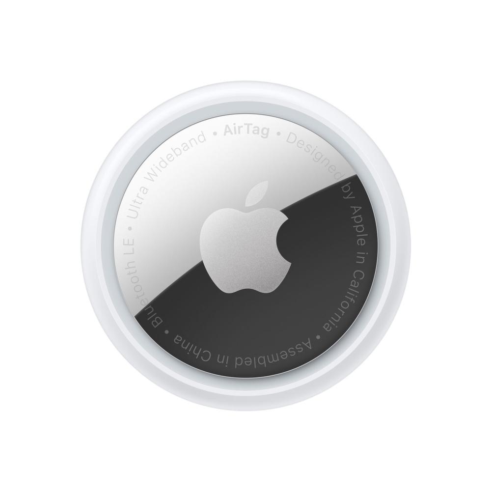 Трекер Apple AirTag