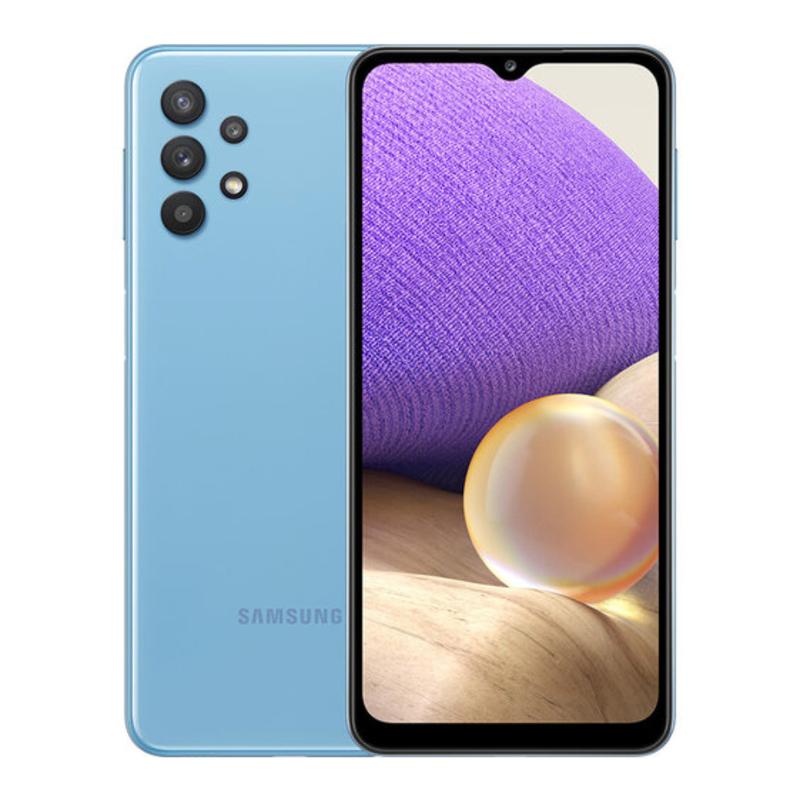 Samsung Galaxy A32 4/128GB Blue