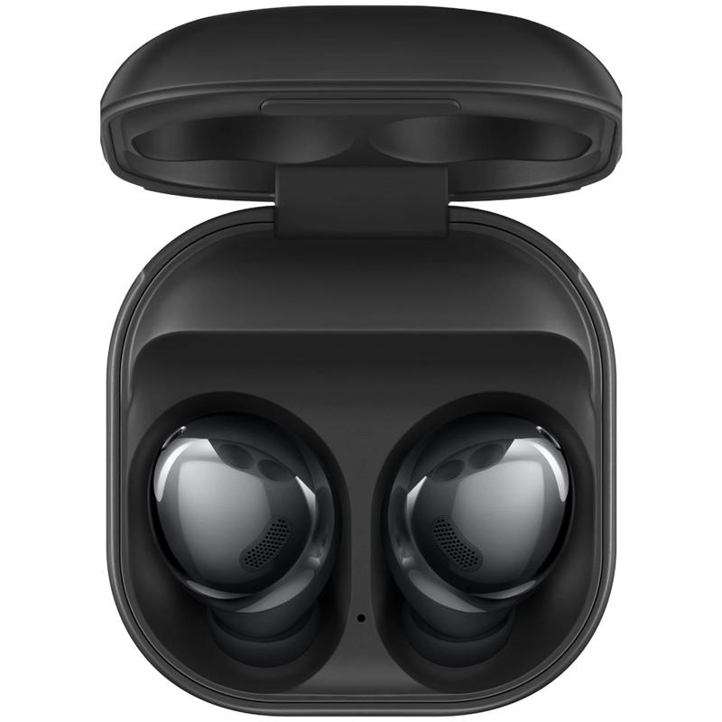 Беспроводные наушники Samsung Galaxy Buds Pro Black