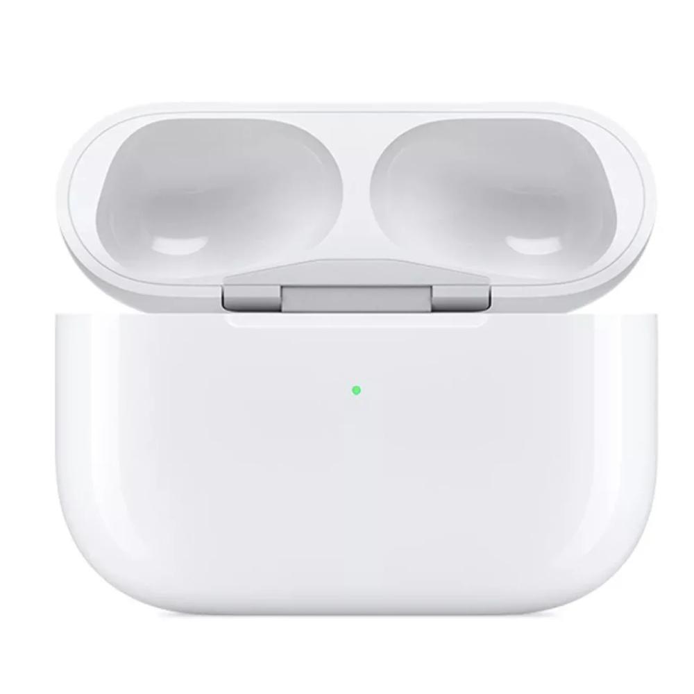 Футляр Apple AirPods Pro