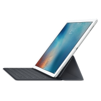 "Smart Keyboard for 12.9"" iPad Pro (MJYR2)"