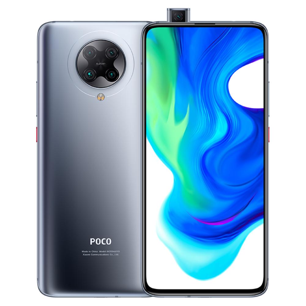 Xiaomi Poco F2 Pro 6/128GB Gray