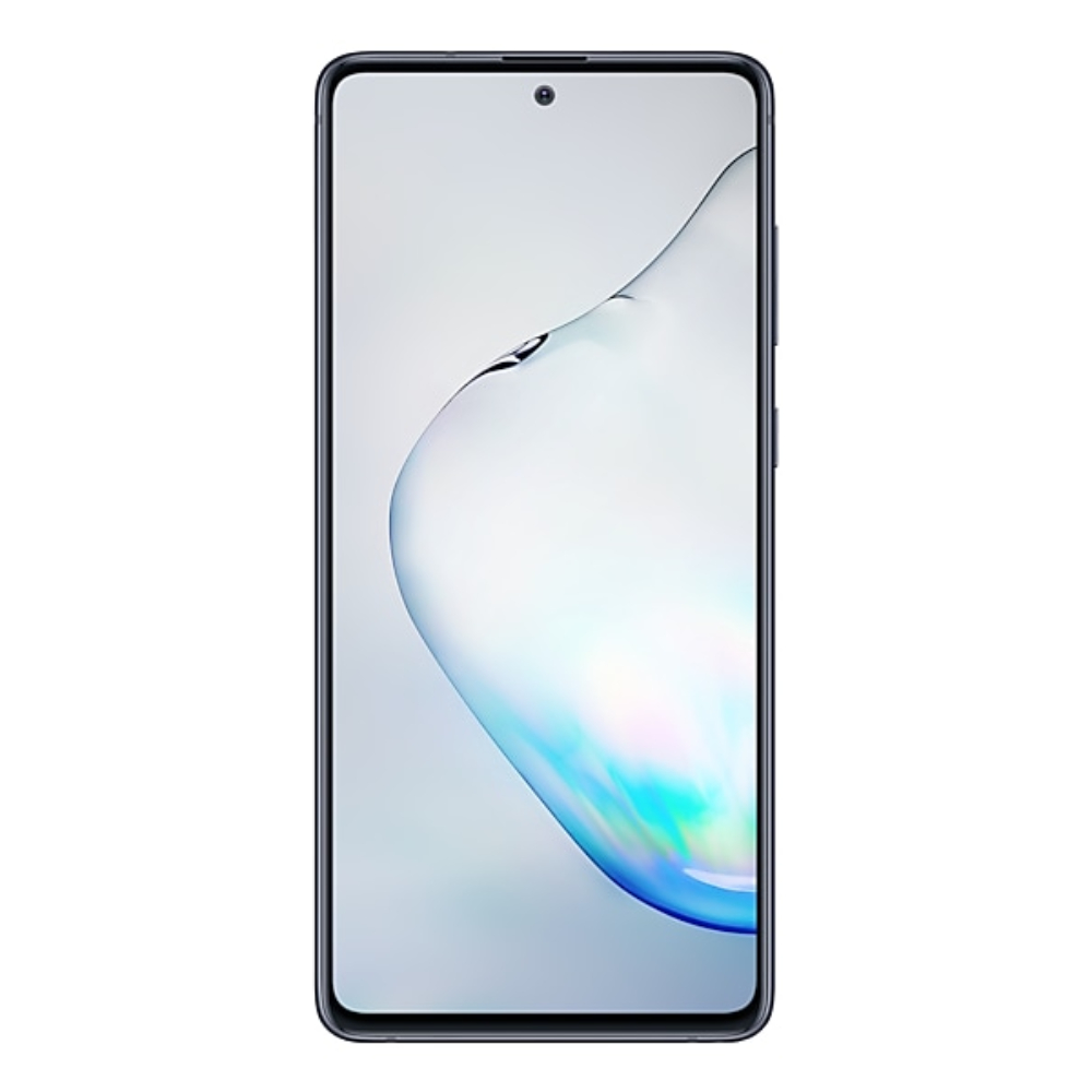 Samsung Galaxy Note 10 Lite 6/128GB Black