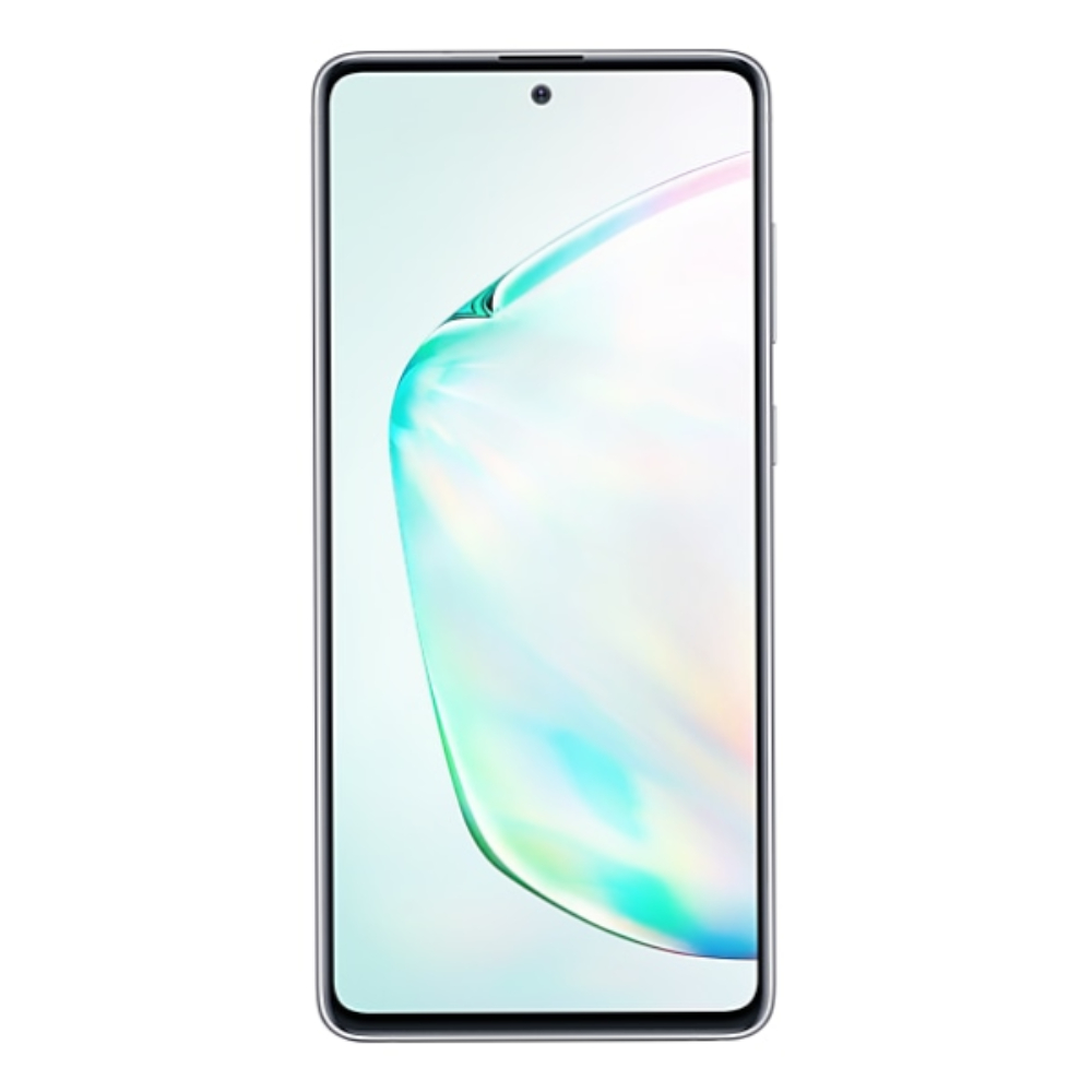 Samsung Galaxy Note 10 Lite 6/128GB Aura