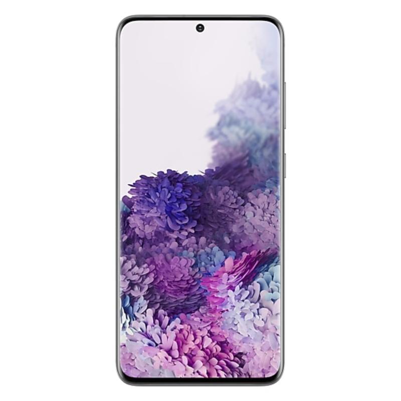 Samsung Galaxy S20 Gray