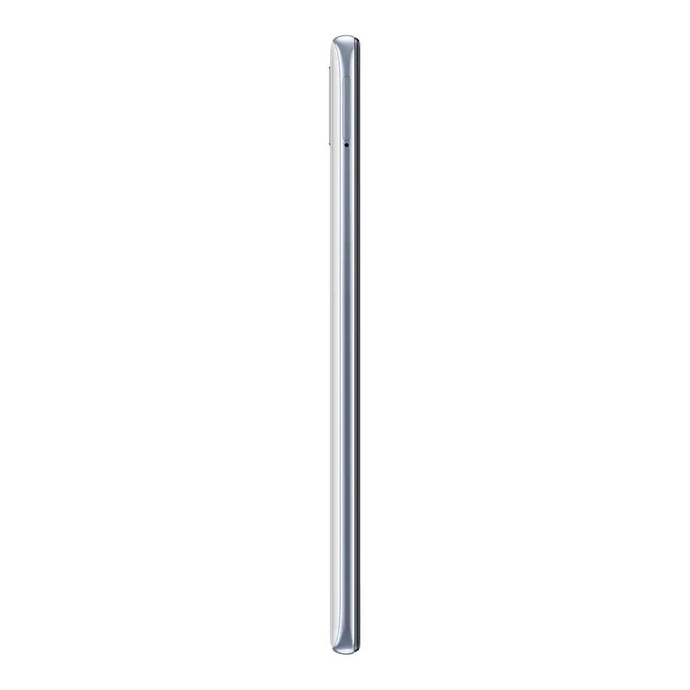 Samsung Galaxy A30 32Gb White