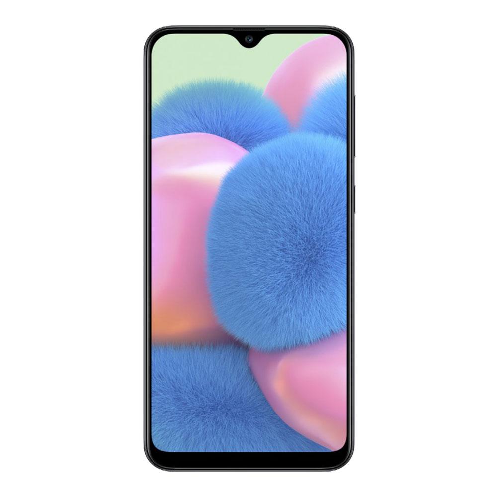 Samsung Galaxy A30s 32Gb Violet