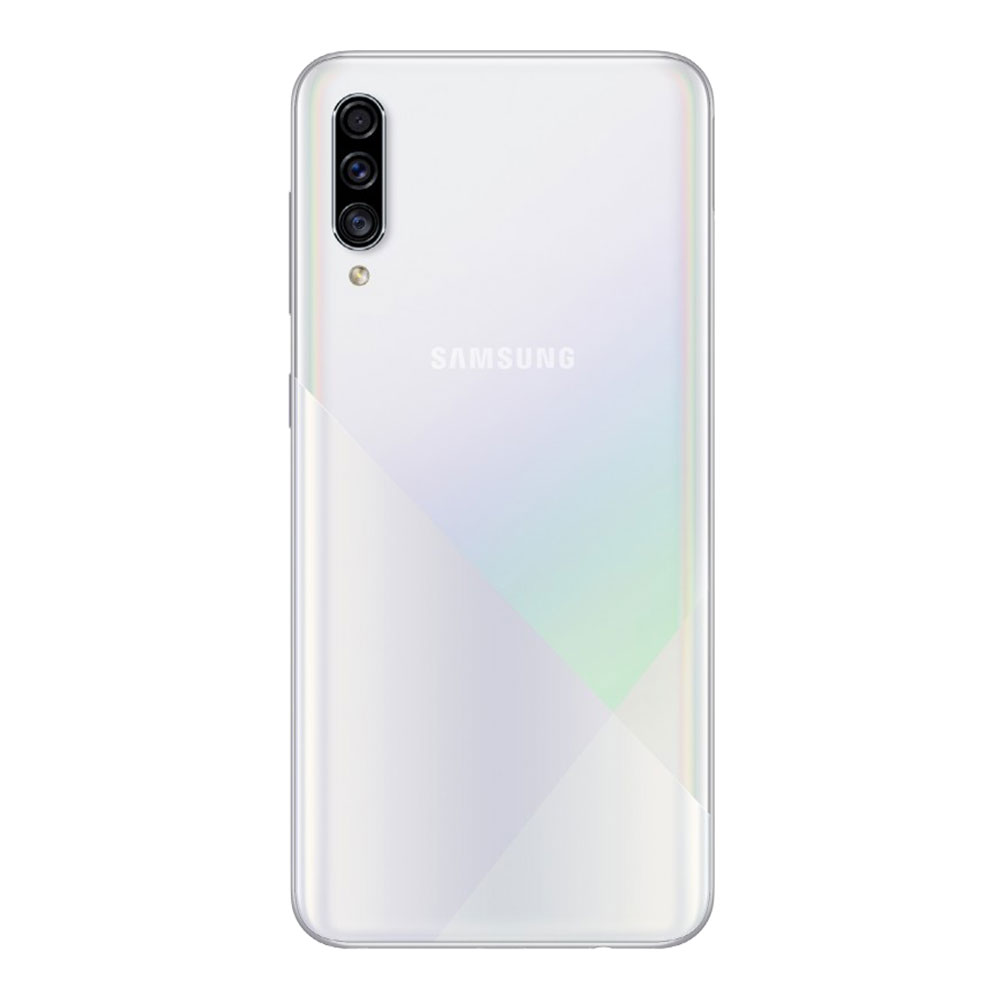 Samsung Galaxy A30s 64Gb White