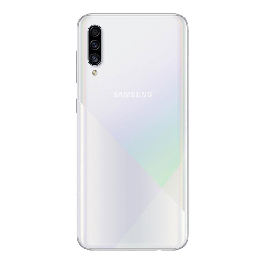 Samsung Galaxy A30s 32Gb White