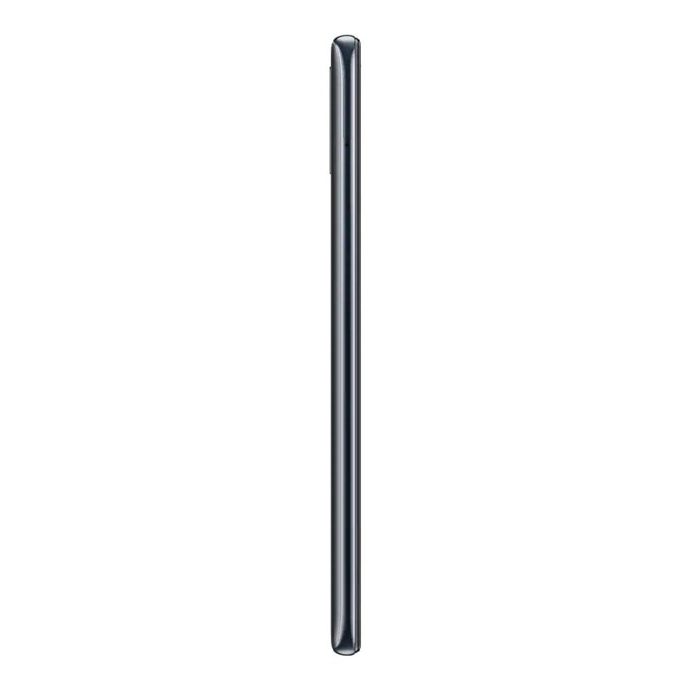 Samsung Galaxy A50 64Gb Black