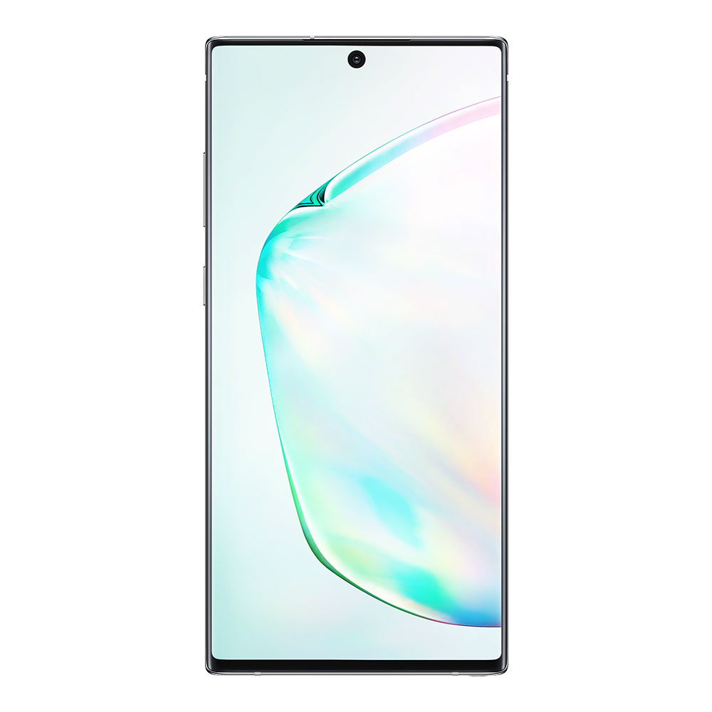 Samsung Galaxy Note 10+ 12/256Gb Аура