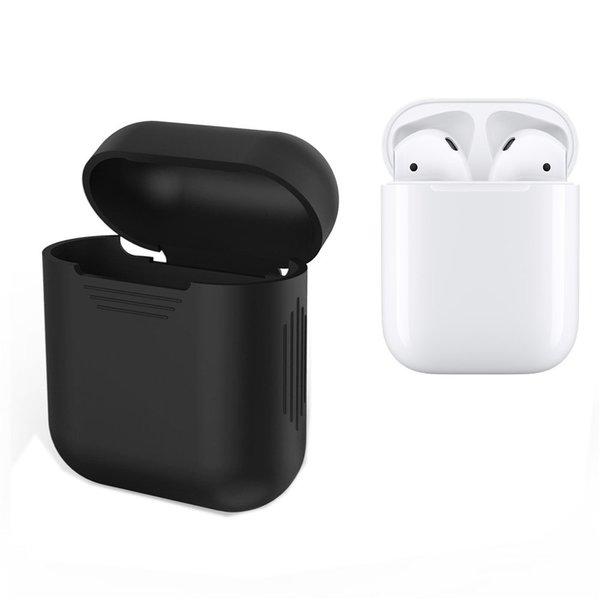 Защитный чехол для Apple AirPods