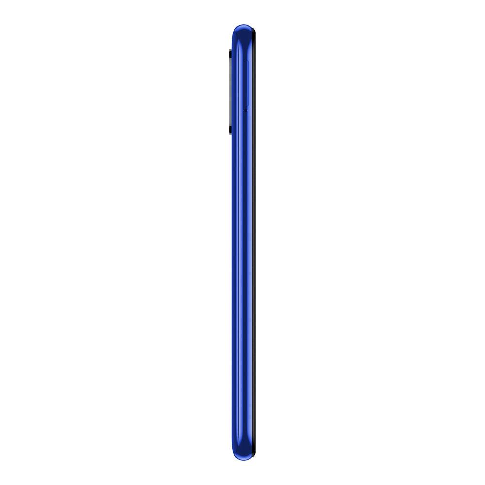 Xiaomi Mi A3 4/128Gb Blue (Global Version)